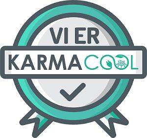 de er karma cool badge