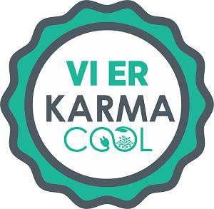 karma logo 2
