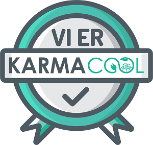 karma logo 3