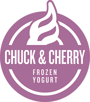chuck and cherry