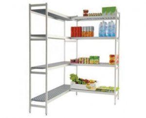 cold-room-shelves